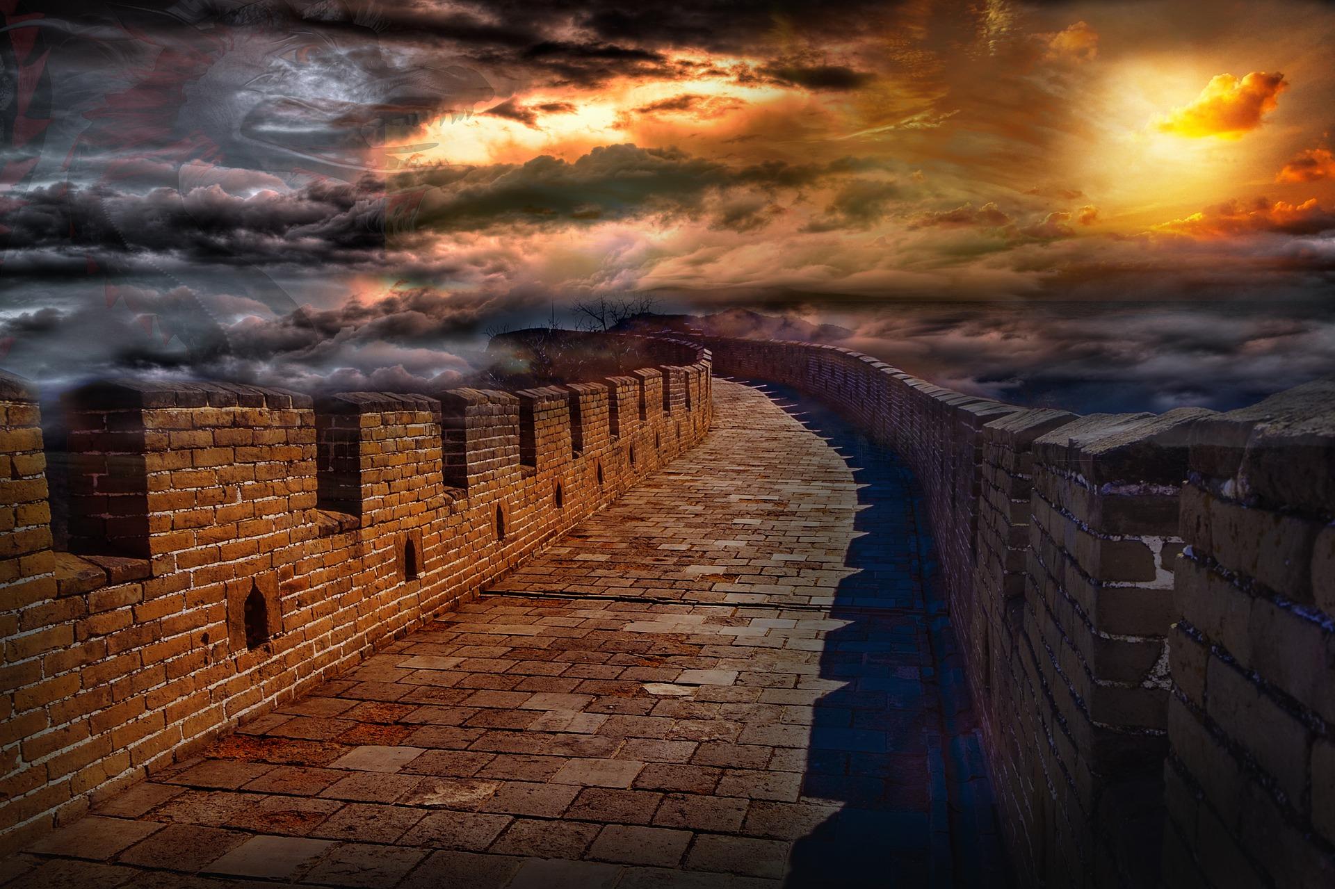 中国経済崩壊のシナリオ1:ベースシナリオ 不良債権、構造改革先送りに中所得国の罠【フィスコ世界経済・金融シナリオ分析会議】
