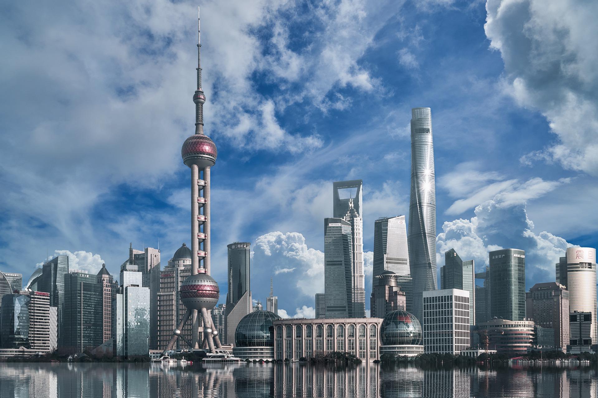 コロナ下でも堅調に推移する中国の一帯一路投資