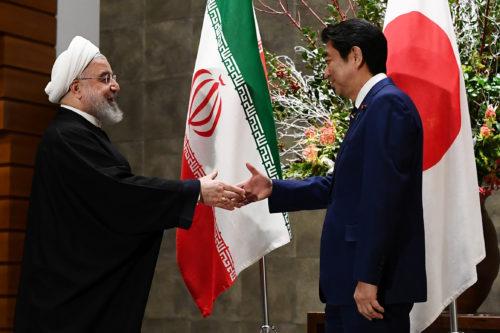 日本の長期的な戦略は? ソレイマニ司令官殺害から見る中東力学