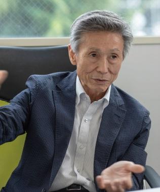 さわかみホールディングス代表 澤上篤人氏インタビューvol.5 成熟経済ではお金を使い楽しむべき【フィスコ 株・企業報】