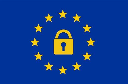 サイバーセキュリティ専門家 足立照嘉氏:GDPRの理解とその影響 vol.1【フィスコ 株・企業報】