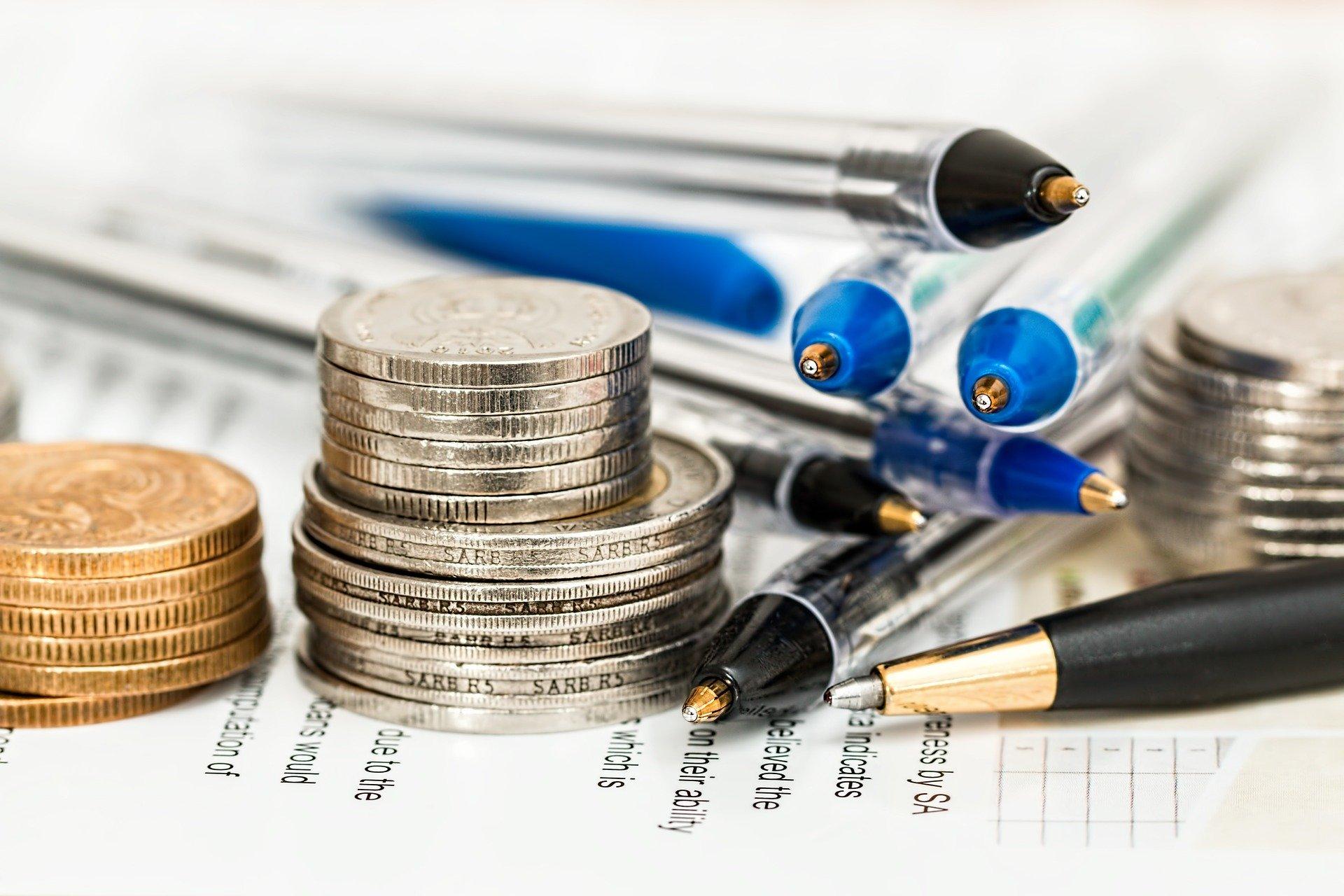 日銀がCLOに続いて警戒感を示す「マルチアセット型投資信託」