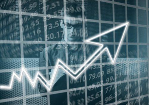 新型コロナショックによる金融機関への影響
