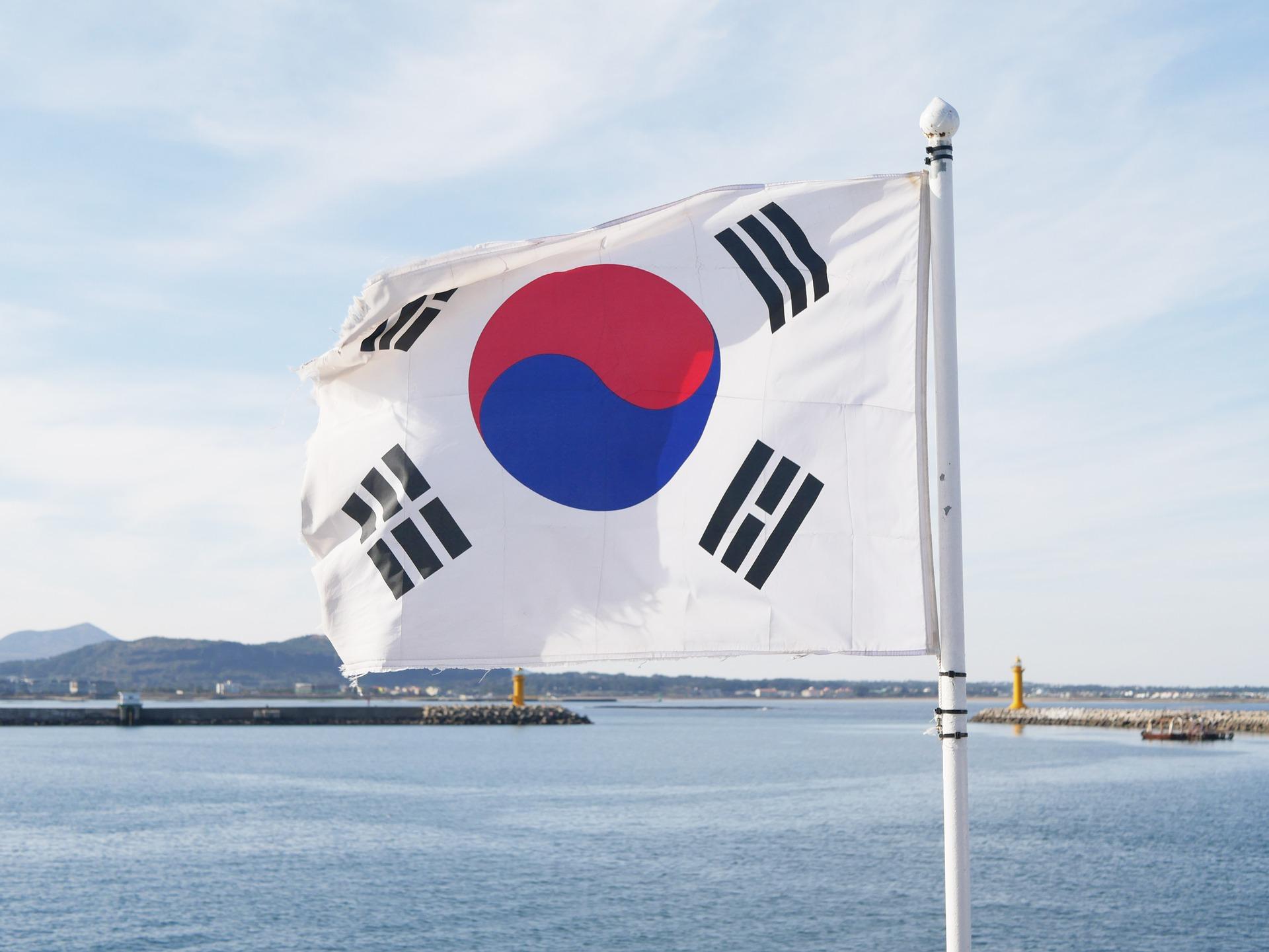韓国の安全保障を分析する vol.1 日本を上回る軍事費となる可能性も【フィスコ世界経済・金融シナリオ分析会議】