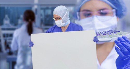 新型コロナウイルス再感染リスクの脅威