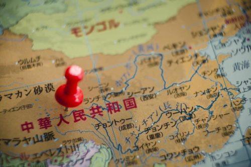 元統合幕僚長の岩崎氏、「香港・台湾が危ない、中国に対する警戒を強めよ!」