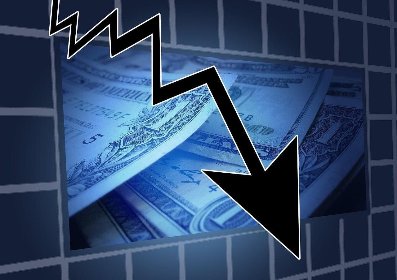 政府債務と経済成長の関係