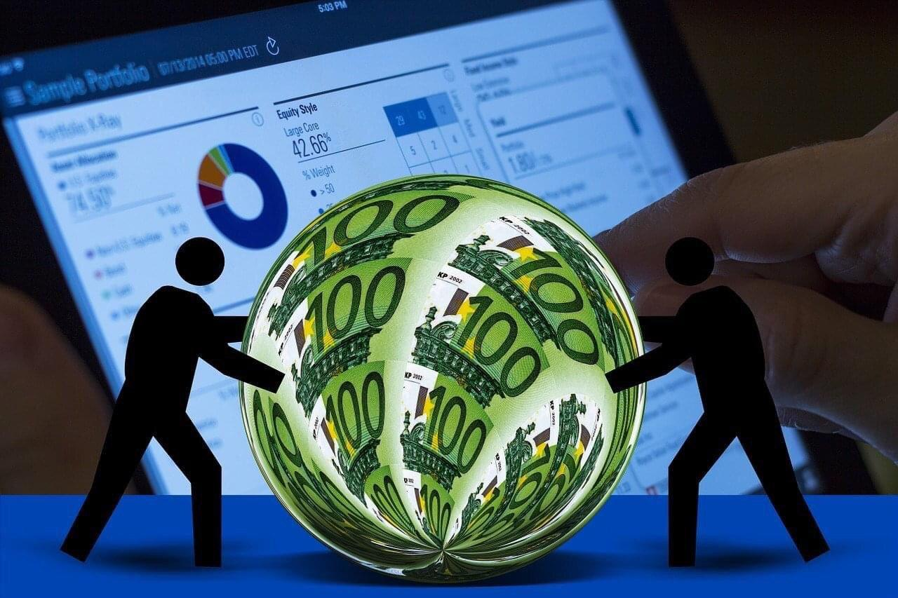 「対外」政府債務と経済成長の関係