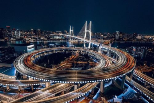 中国エネルギー自給への遠い道