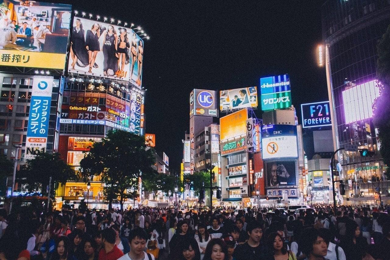 「国際金融都市TOKYO」は再始動するか?