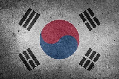 韓国の輸出管理を分析する vol.2 韓国の不買運動など実体経済の影響も【フィスコ世界経済・金融シナリオ分析会議】