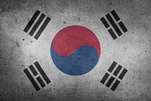 韓国の輸出管理を分析する vol.1 日本の対韓輸出規制は安保上の懸念から【フィスコ世界経済・金融シナリオ分析会議】