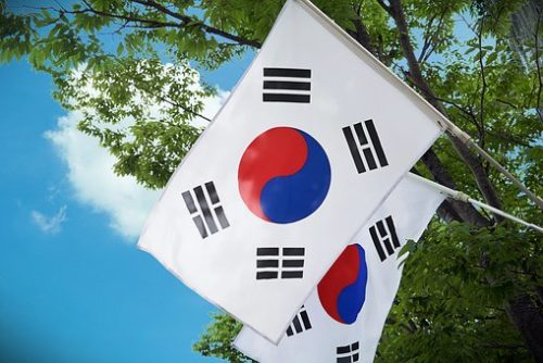 韓国の4つのシナリオ vol.4 北朝鮮と統合、朝鮮半島中立化【フィスコ世界経済・金融シナリオ分析会議】