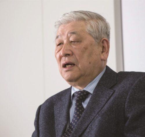 一橋大学名誉教授 野口悠紀雄氏インタビューvol.5 ビットコインは原点に返れ!【フィスコ 株・企業報】