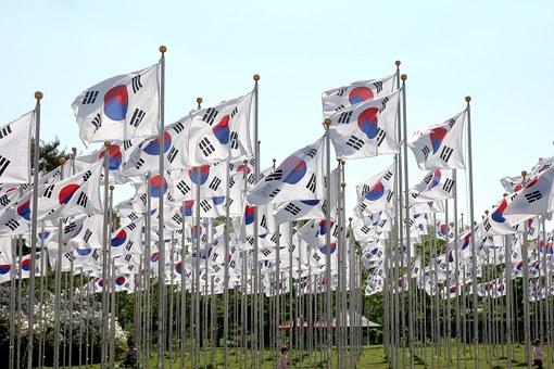 韓国の経済を分析する vol.3 変調時の外貨水準に不安【フィスコ世界経済・金融シナリオ分析会議】