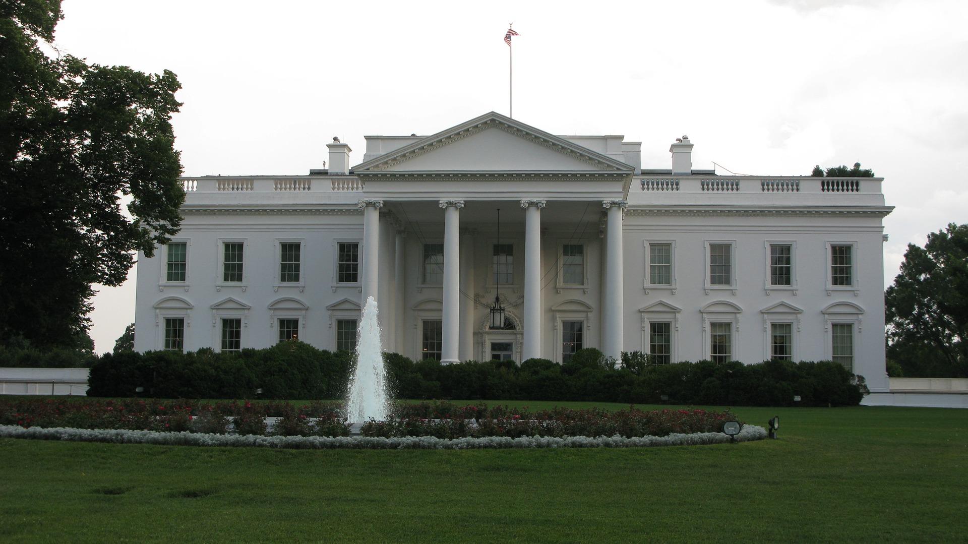 米国大統領選挙の一般投票州際協定が有効になったときの法的な論点