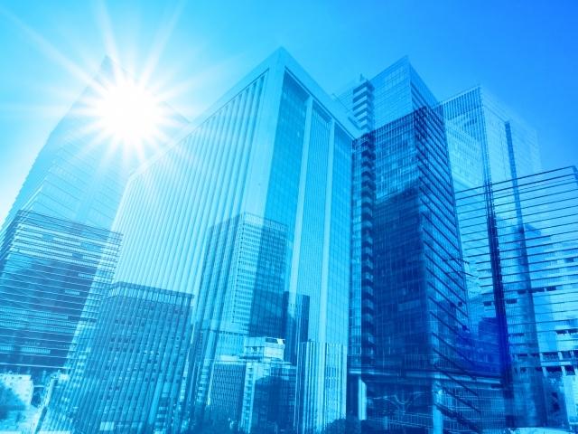 金融センターへの本気度を占う2021年度税制改正要望