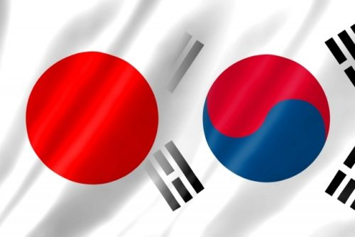 機密情報共有体制がもたらす相乗効果と韓国