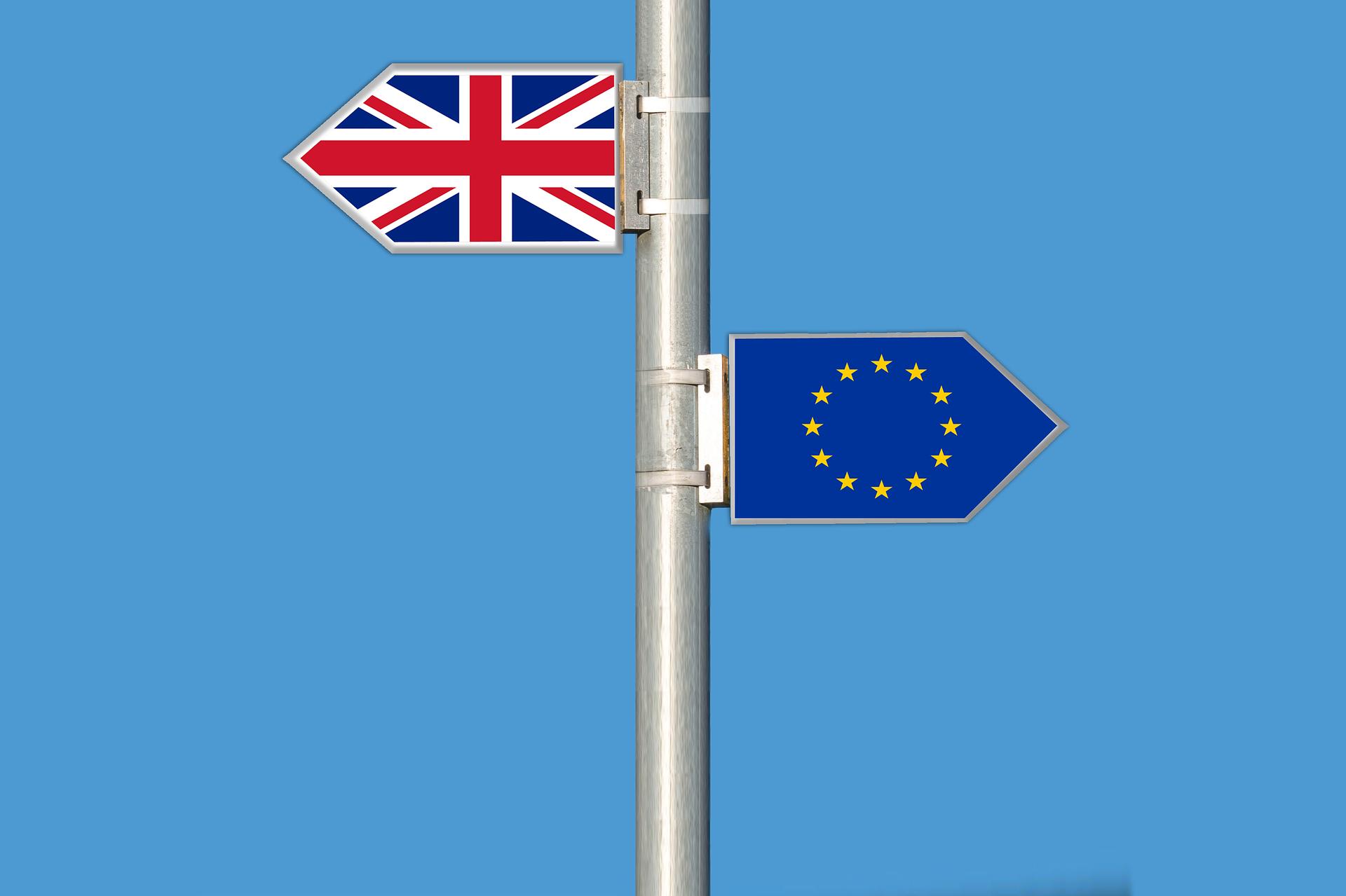 自由港はEUとのFTA交渉に悩む英国を救えるか