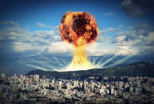 アメリカの日本への原爆投下は「必要なかった」との考えが増加
