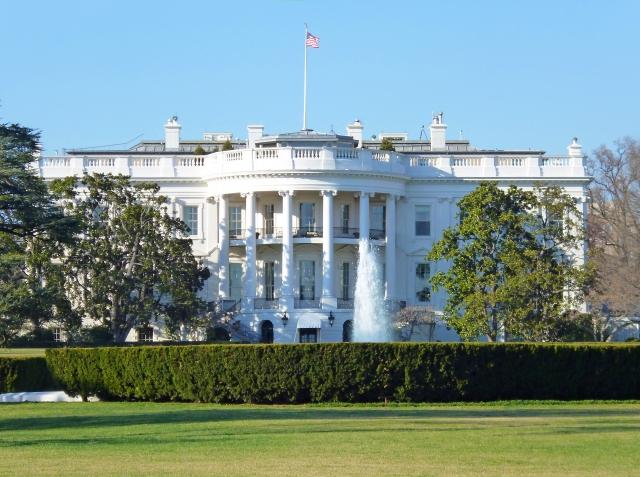 アメリカにおけるロビー活動、支出額の評価