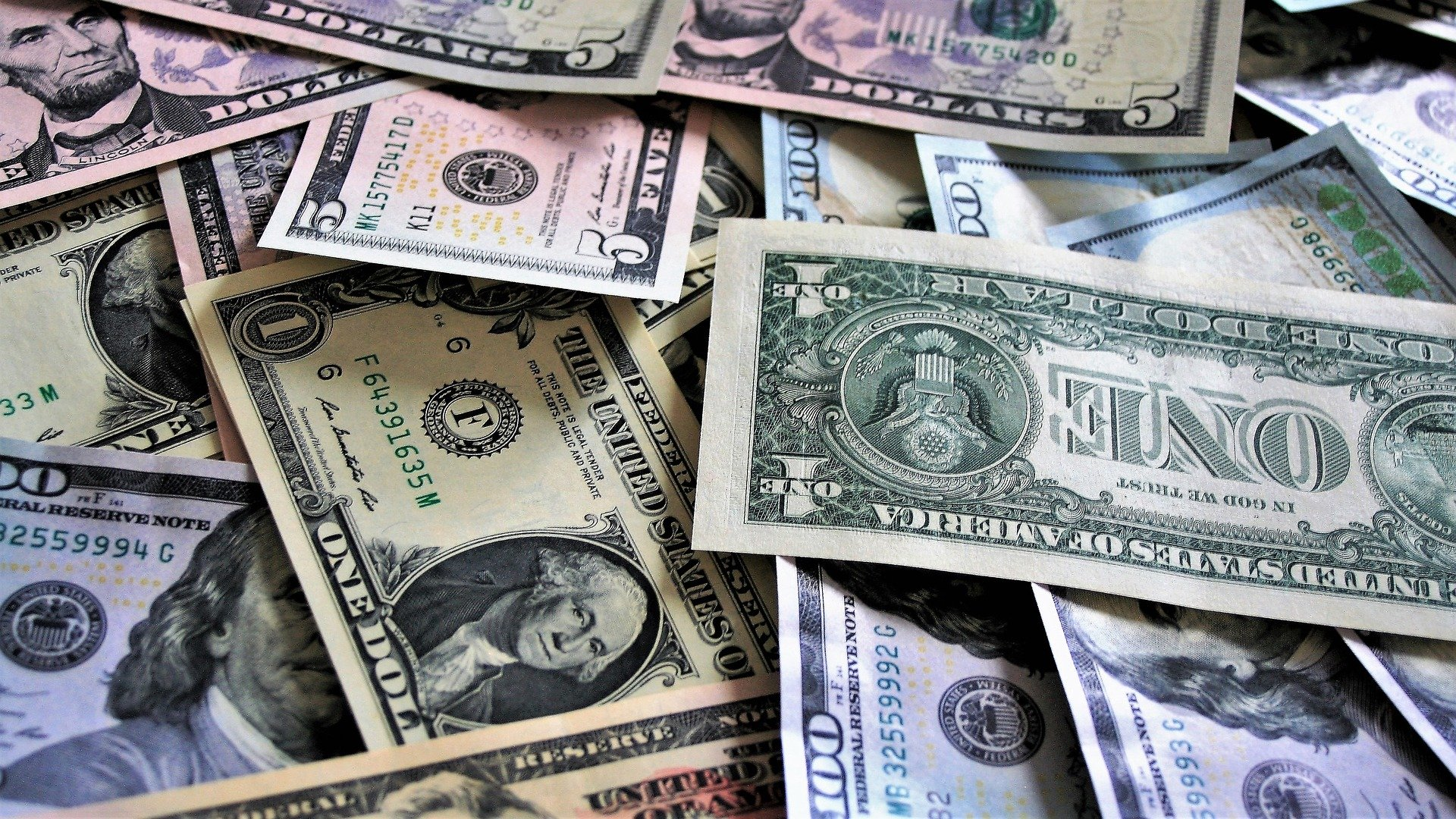 アメリカによるドル供給トリアージの範囲は?