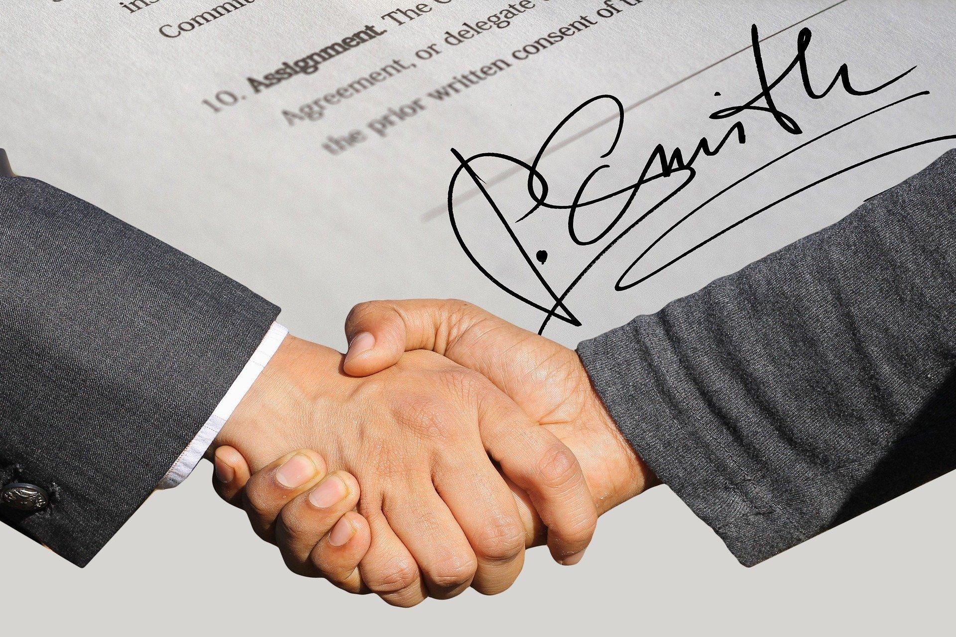 日印の物品役務相互提供協定(ACSA)署名が意味するもの