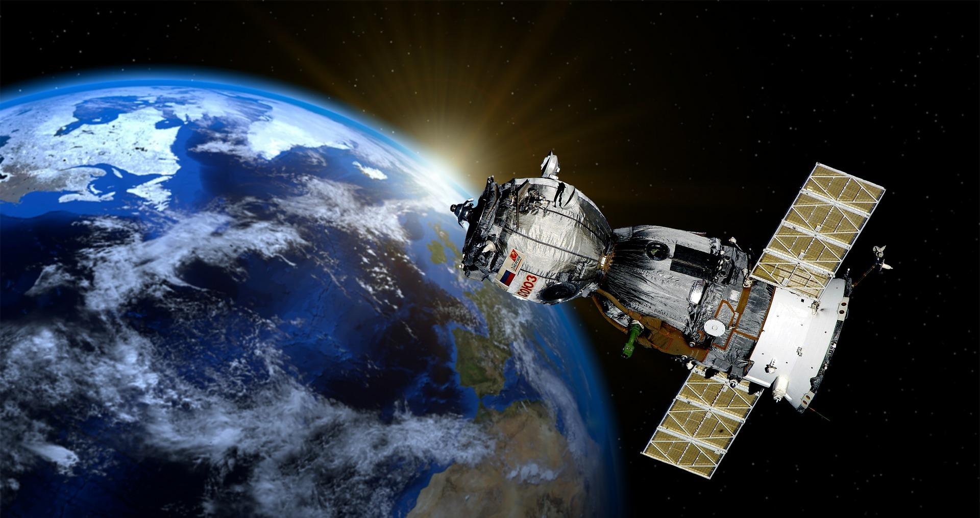中国の宇宙開発の現状と今後の動向(その2)