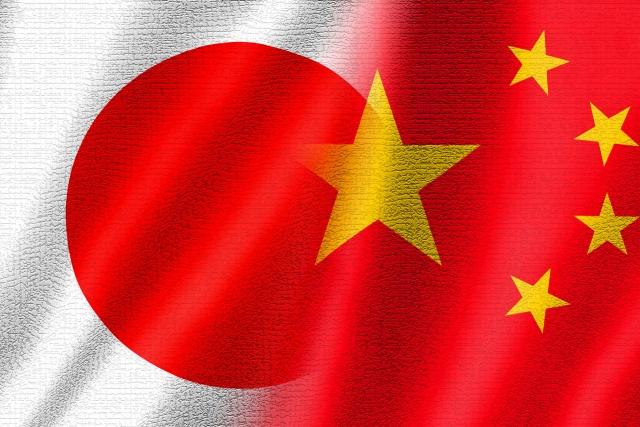 「日中デカップリング」が痛いのは中国か、日本か?