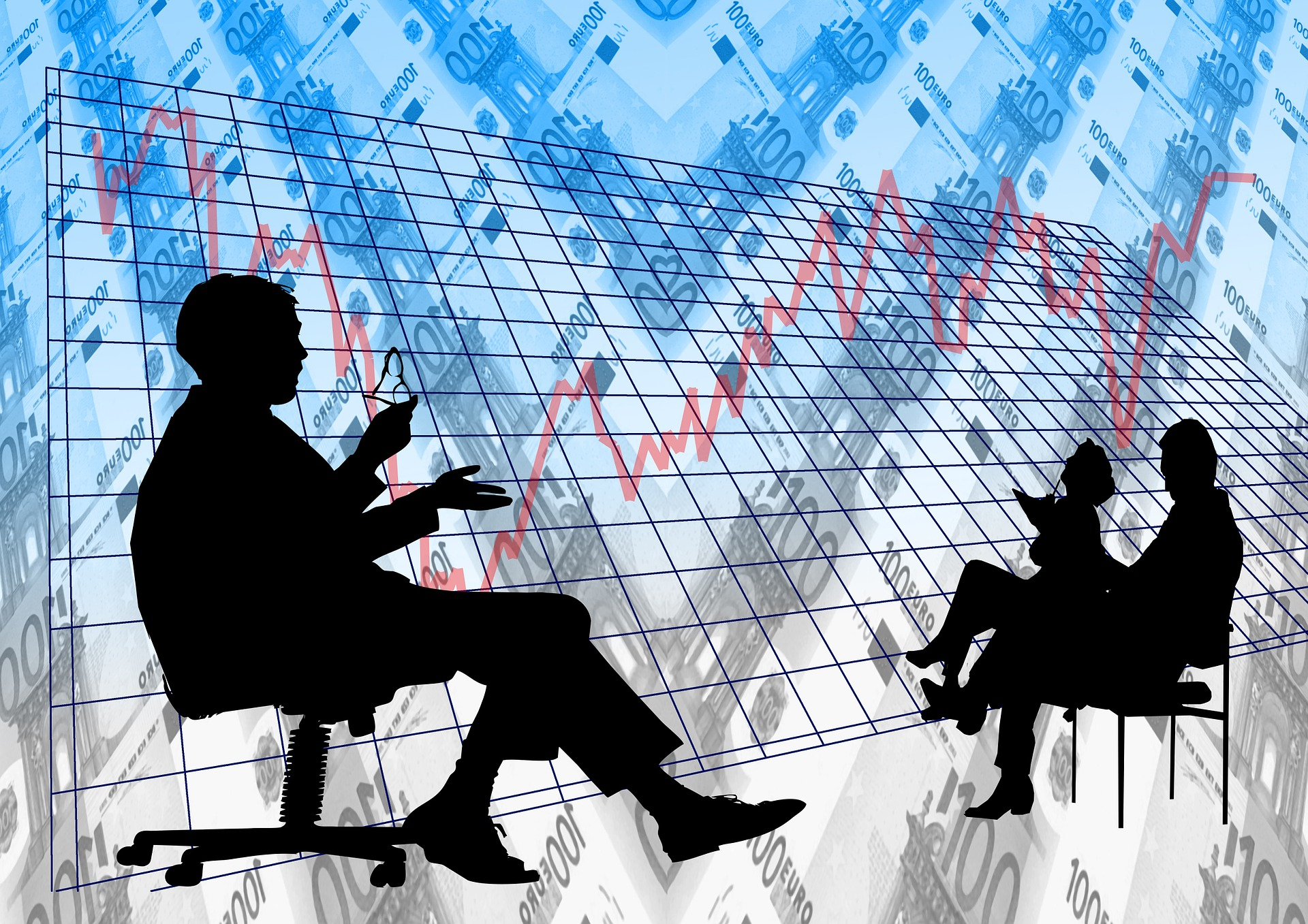 OECD景気見通しのアップサイドシナリオ、ダウンサイドシナリオ