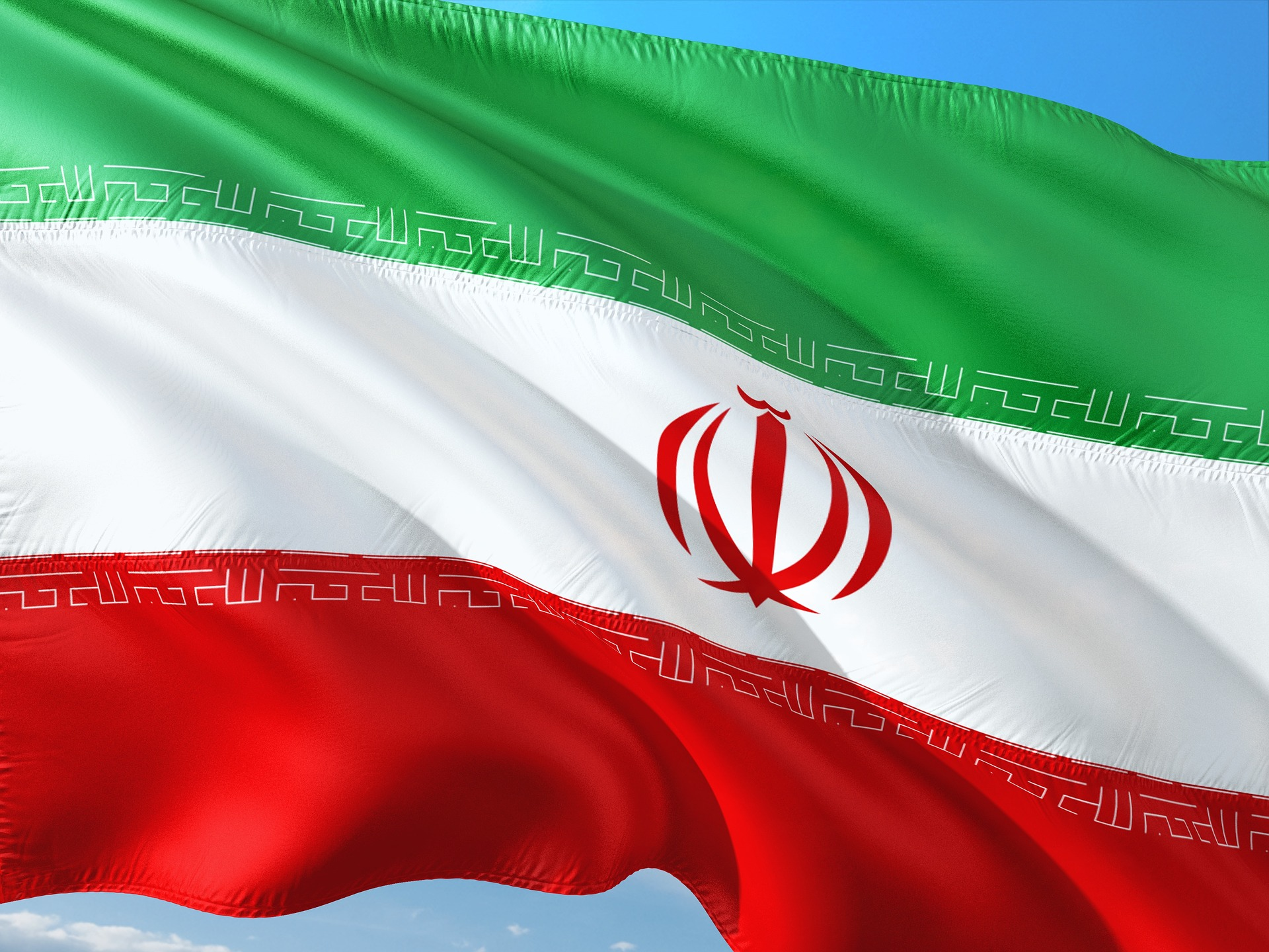 イランの武器禁輸措置解除宣言に揺れる中東情勢