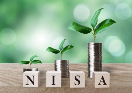 「アジアの金融ハブとしての国際金融センターの確立」を目指す金融庁税制改正要望