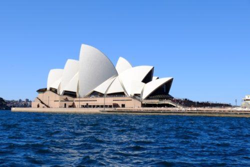 国防戦略を見直すオーストラリア、戦略、能力、資源の整合性
