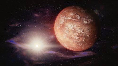 宇宙資源開発の現状と展望