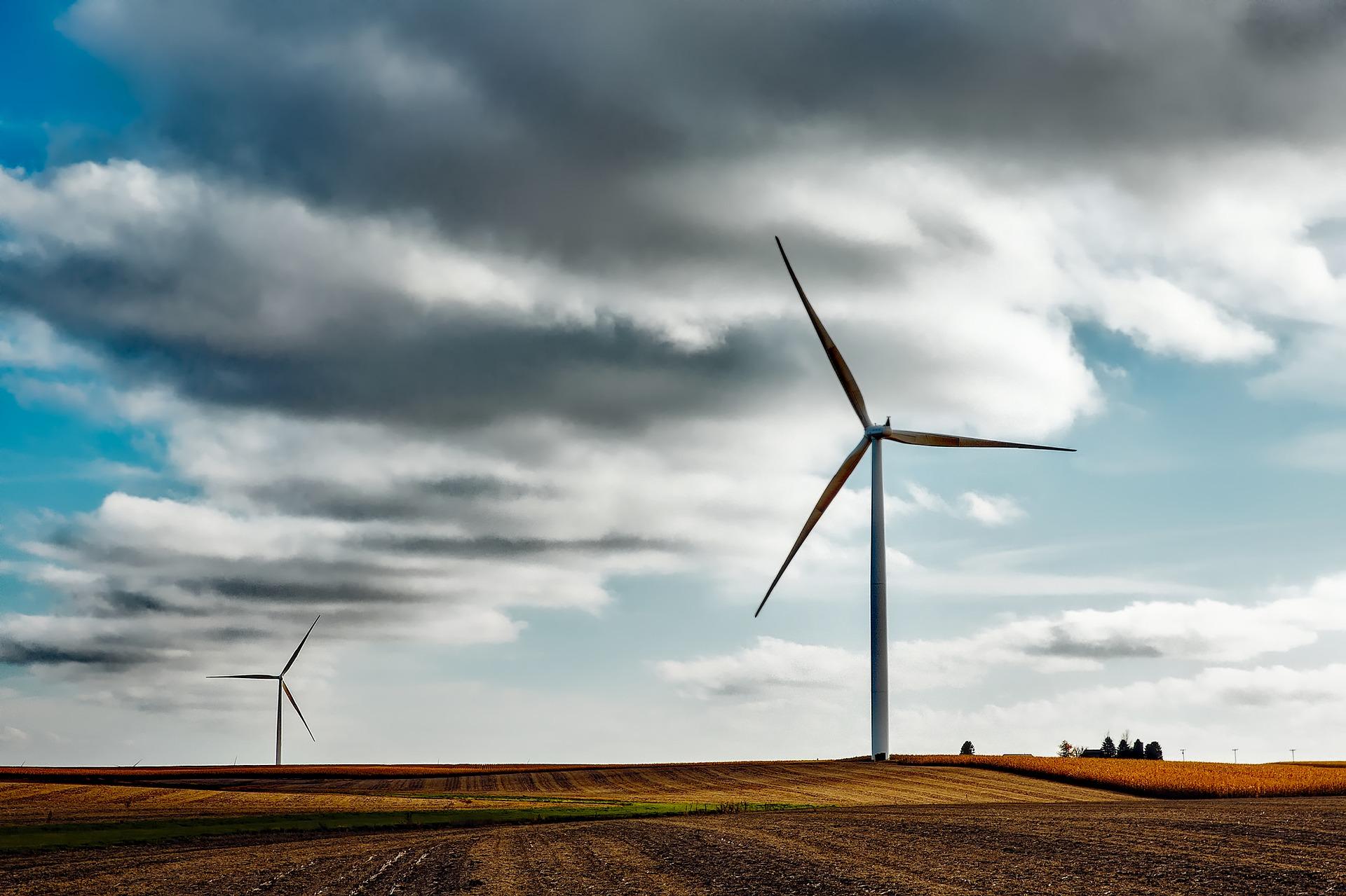 二酸化炭素排出量の削減が経済に与える影響(1)