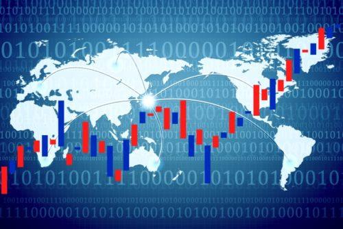 コロナショックで債券買入政策に踏み出した新興国