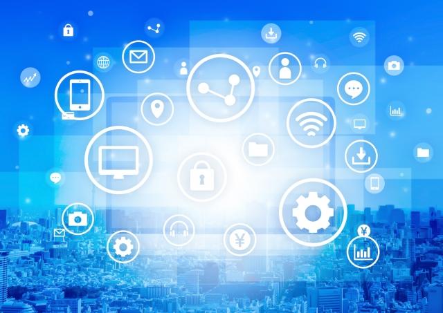 デジタルでの効率性を高める「消費者余剰型経済」へ