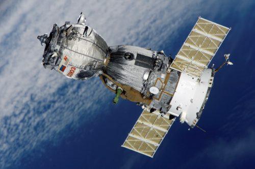 日本の衛星測位システムの現状と展望