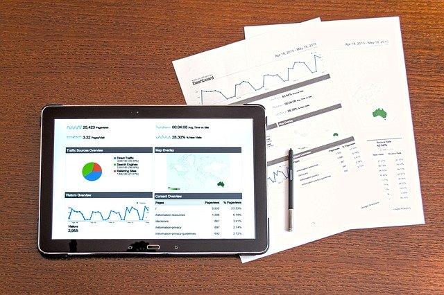 4つの観点から見る金融システムの安定性