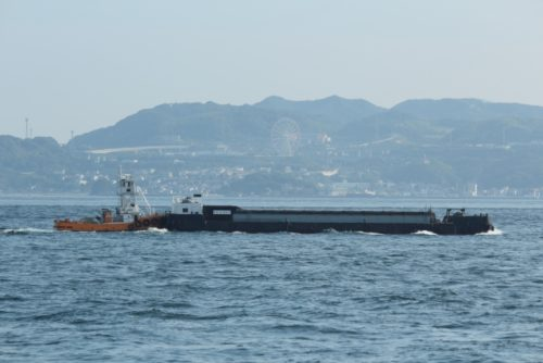 海上自衛隊3,900トン型護衛艦(30FFM)「くまの」が命名・進水
