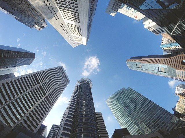 日本の生産性のカギを握る中小企業