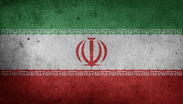 韓国船舶の拿捕事件とイランの思惑