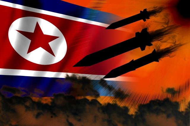 軍事的視点から見た北朝鮮第8回党大会(1)