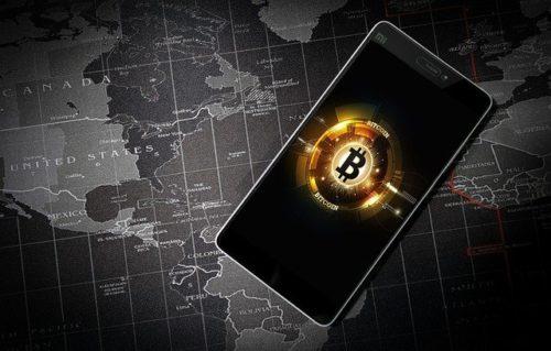 暗号資産投資の意義(2):デジタル資本革命