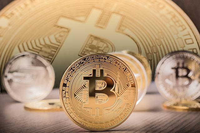 暗号資産投資の意義(3):金へと変貌する暗号資産