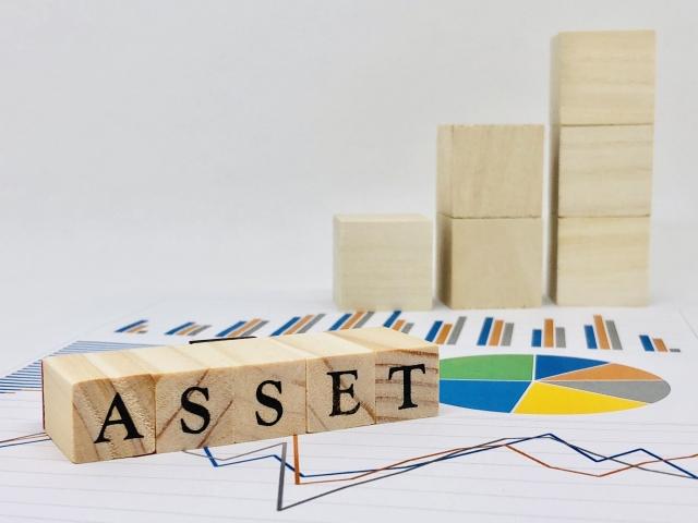 暗号資産投資の意義(4):資産保全のための分散投資の意義