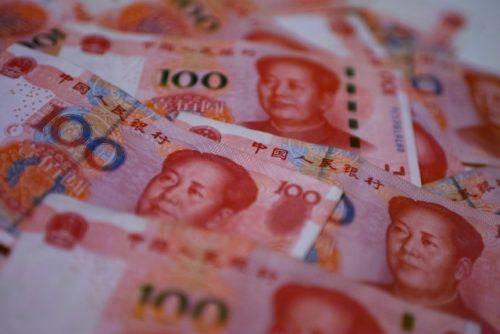 中国で相次ぐ社債デフォルト、「暗黙の政府保証」の是正へ