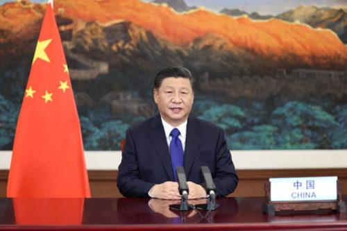 新中国国防法にみる国防政策の変化(2)
