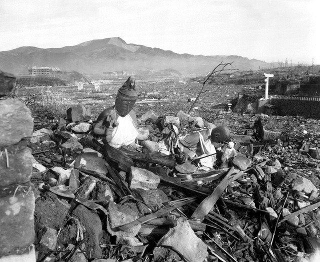 日本企業の問題の背景(2):戦後の75年間