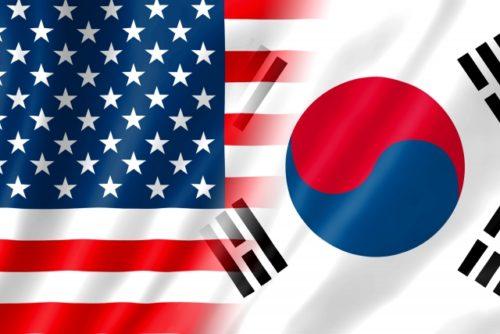 同盟の危機-米韓同盟は継続できるか